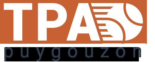 Tennis Club Puygouzon